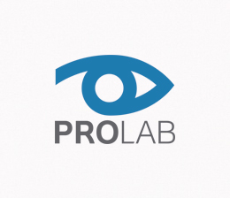 "LLC ""ProLab-Center"""